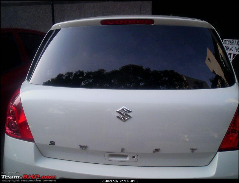 DIY : Debadging your ride-image1829.jpg