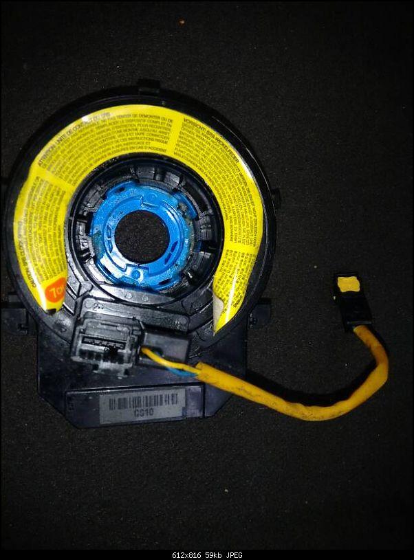 Hyundai i20 DIY: Replacing the rear wiper arm and cabin filter-1434454380160.jpg