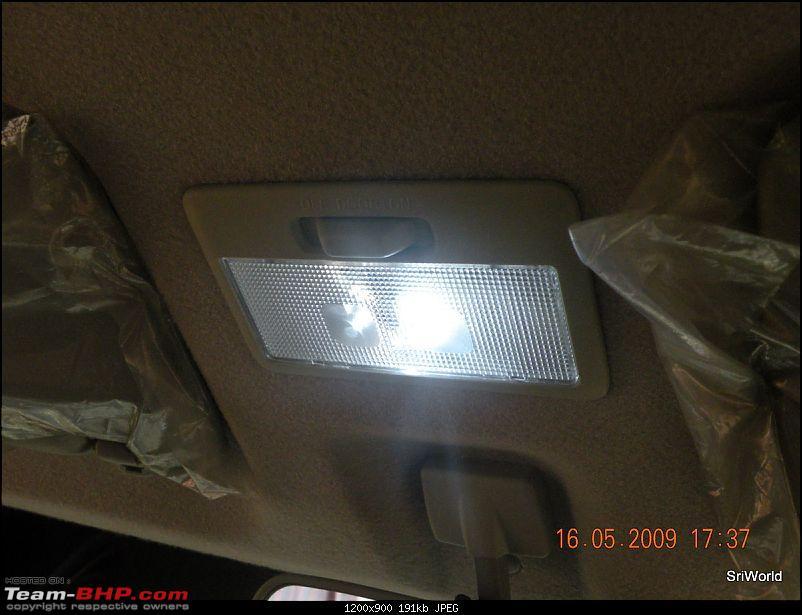 Benny's first DIY : LEDs on an Ikon-dscn1048.jpg