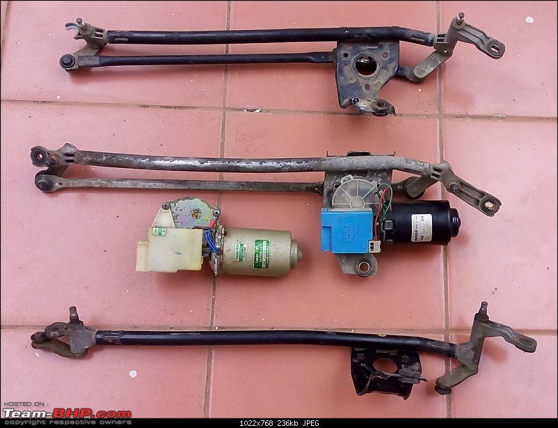 DIY: Repairing the Wiper Assembly (Fiat Palio 1.2)-magneti-2.jpg