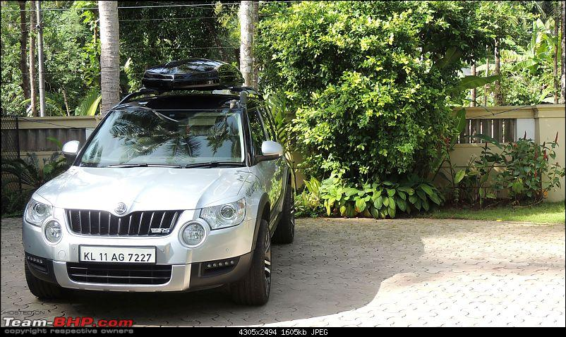 My Skoda Yeti - DIYs, OE Upgrades & Custom Mods. UPDATE: Park Assist video on Page 8-2.jpg