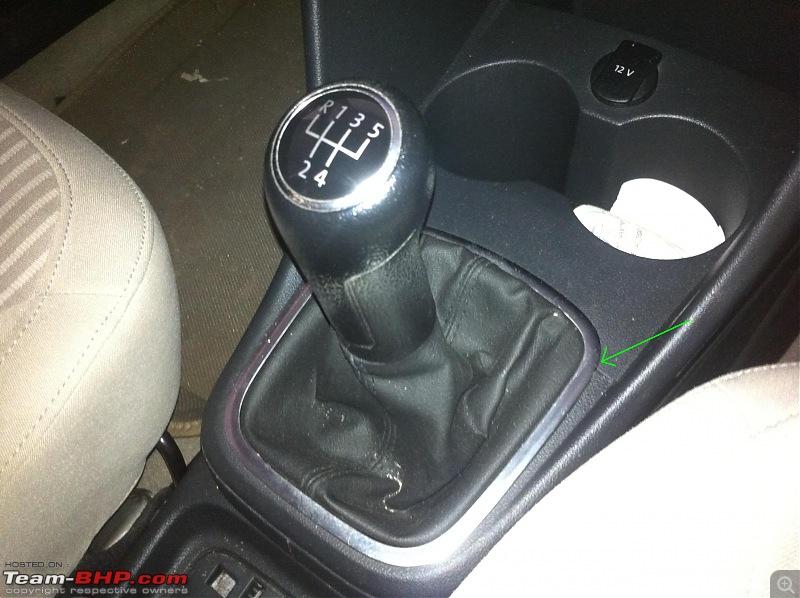 VW Polo DIY: GTI-spec Front Armrest installation-polo-armrest-006.jpg