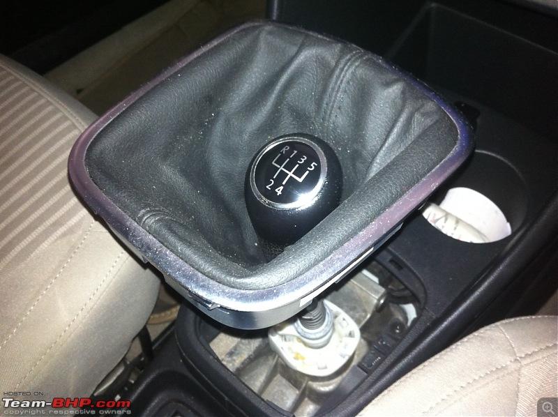 VW Polo DIY: GTI-spec Front Armrest installation-polo-armrest-008.jpg