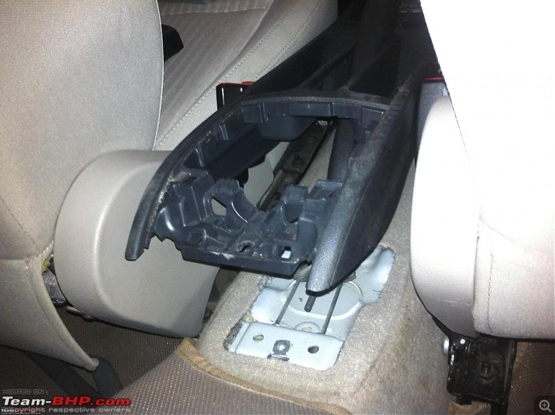 VW Polo DIY: GTI-spec Front Armrest installation-polo-armrest-023.jpg