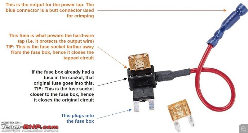 DIY: Hardwiring your Dashcam-fuse-tap.jpg