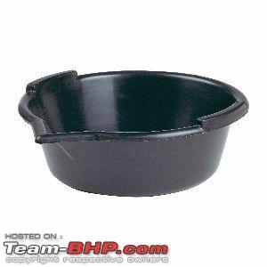 Name:  oil pan.jpg Views: 32382 Size:  7.2 KB