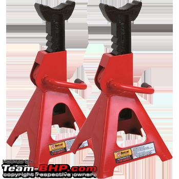 Name:  Jack Stands.png Views: 32489 Size:  124.1 KB