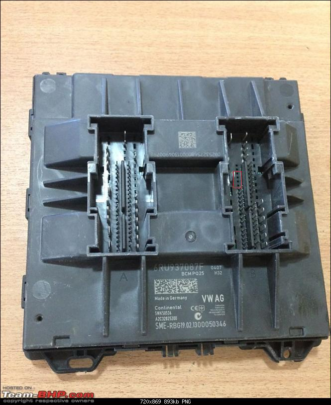VW Polo DIY: Upgrading the BCM (Body Control Module)-087-f.png