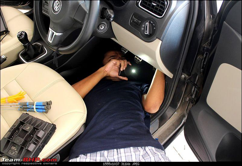 VW Polo DIY: Upgrading the BCM (Body Control Module)-img_1231.jpg
