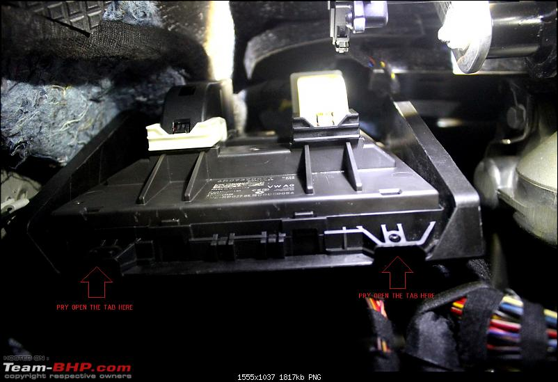 VW Polo DIY: Upgrading the BCM (Body Control Module)-img_12372.png