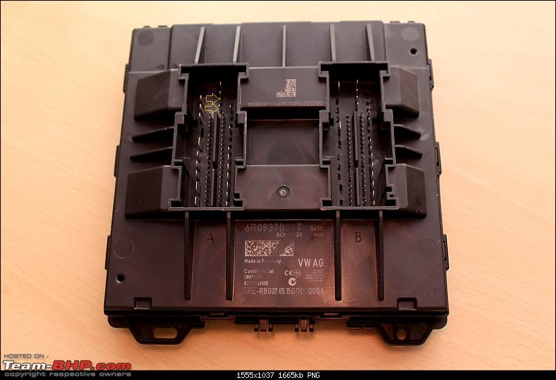 VW Polo DIY: Upgrading the BCM (Body Control Module)-img_1215p.png