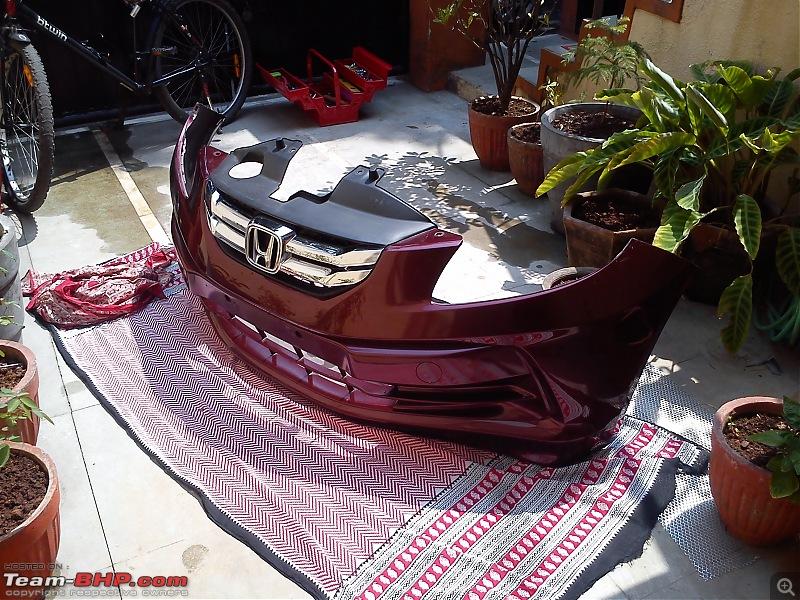 DIY: Mesh Grill (Honda Amaze)-dsc_0105.jpg