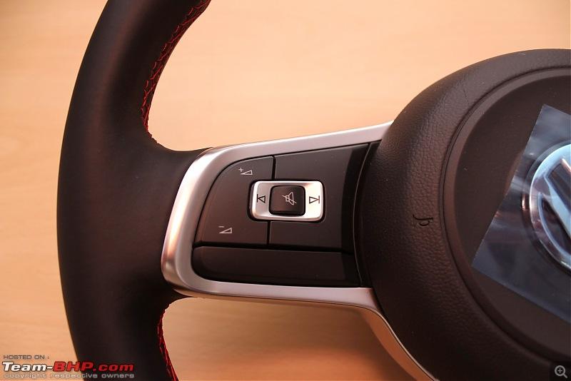 VW Polo DIY: Mk7 Flat-bottom Steering wheel upgrade-img_1293.jpg