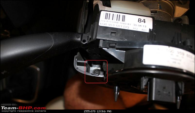 VW Polo DIY: Cruise Control!-img_1398.png