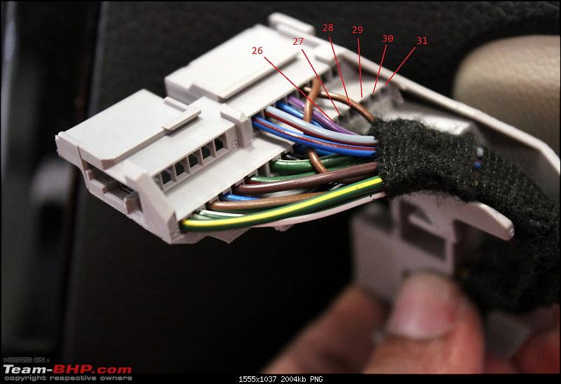VW Polo DIY: Cruise Control!-img_1422.png