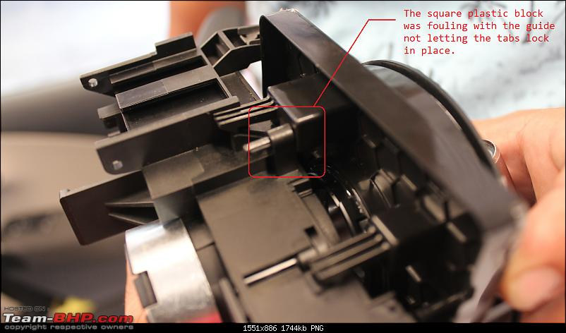 VW Polo DIY: Cruise Control!-slip-ring-fouling.png