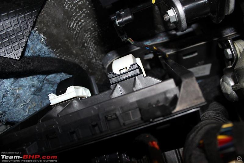 VW Polo DIY: Cruise Control!-img_1426.jpg