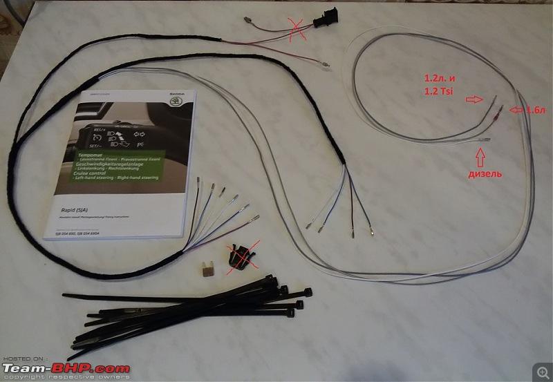 VW Polo DIY: Cruise Control!-946516as960.jpg