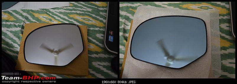 DIY Install: Auto-Dimming IRVM & Anti-Glare ORVMs-dsc_0301tile.jpg