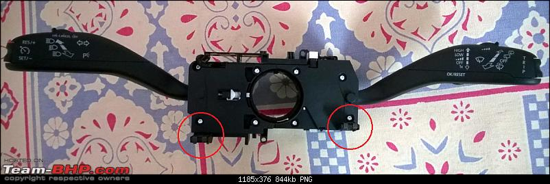 VW Polo DIY: Cruise Control!-wp_20150918_20_17_53_pro.png