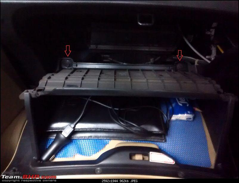 DIY: Adding a Cabin Air Filter to the Honda Brio / Amaze / Mobilio-img_20151124_193828350.jpg