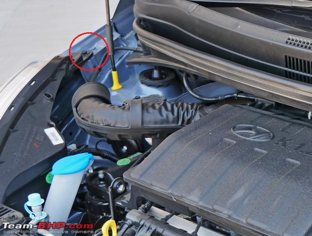 Name:  ENGINE BAY 2.png