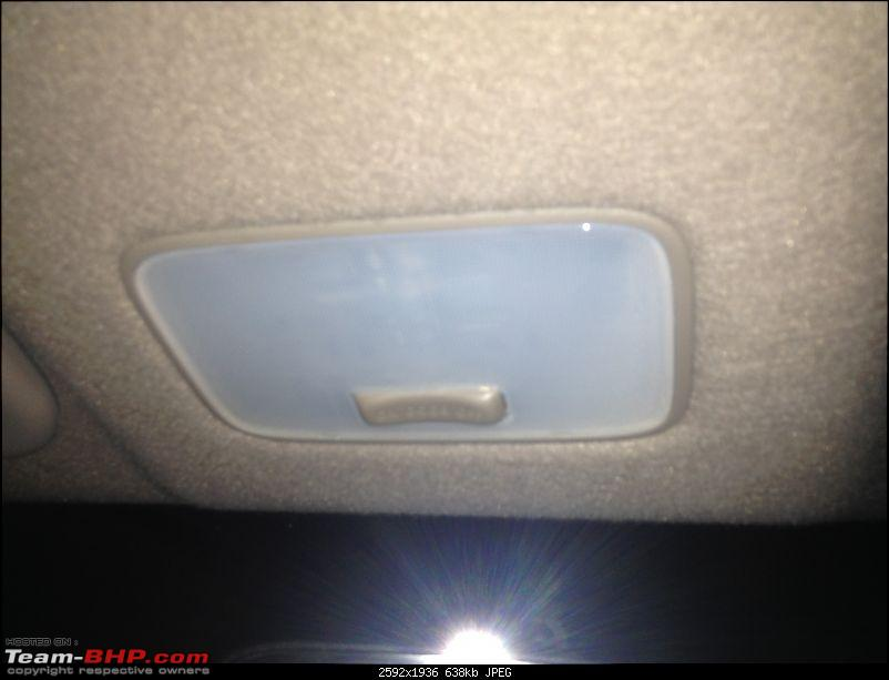 DIY Install: LED cabin lights for the Maruti Swift-image.jpeg