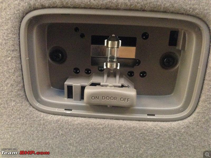 DIY Install: LED cabin lights for the Maruti Swift-image.jpeg