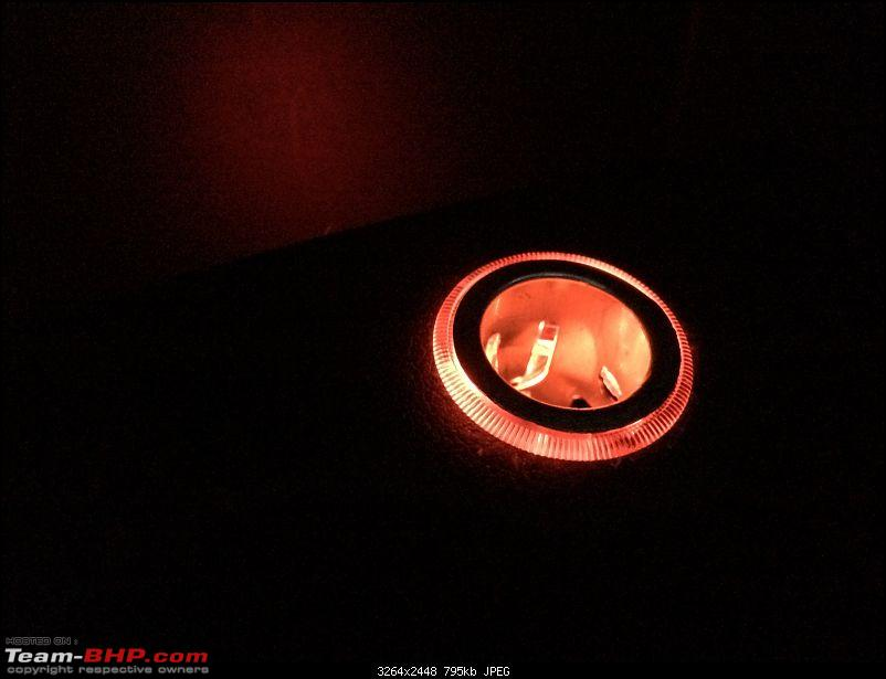 VW Polo DIY: Adding a luminous ring to the 12v socket-img_7166.jpg