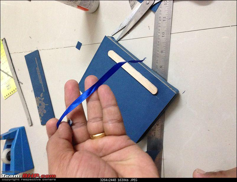 DIY: GPS mount from an old diary!-img_0141.jpg