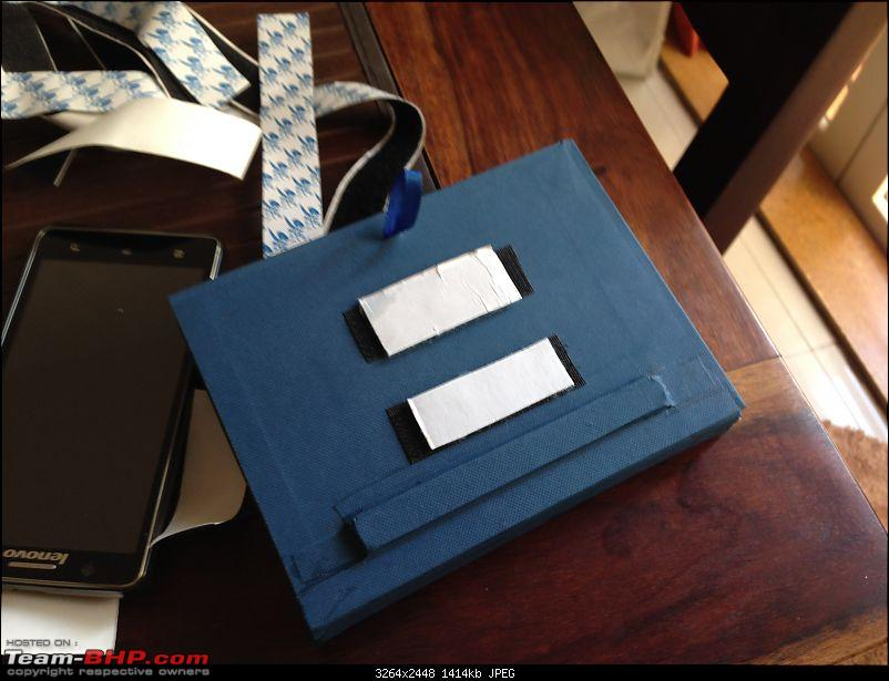 DIY: GPS mount from an old diary!-img_0158.jpg
