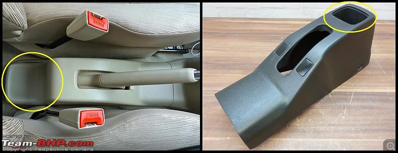 DIY: Armrest installation in the Maruti Swift!-uk-vs-indian.jpg