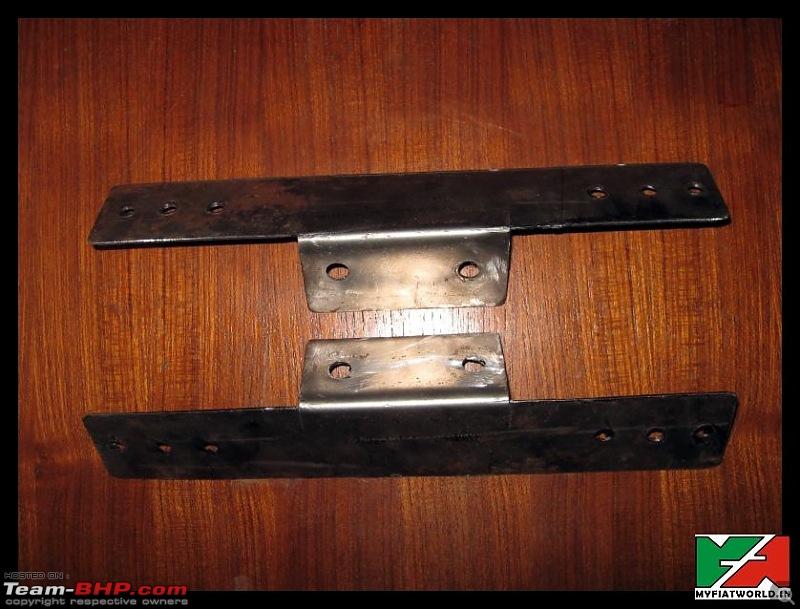 DIY: Armrest installation in the Maruti Swift!-palio-1.jpg