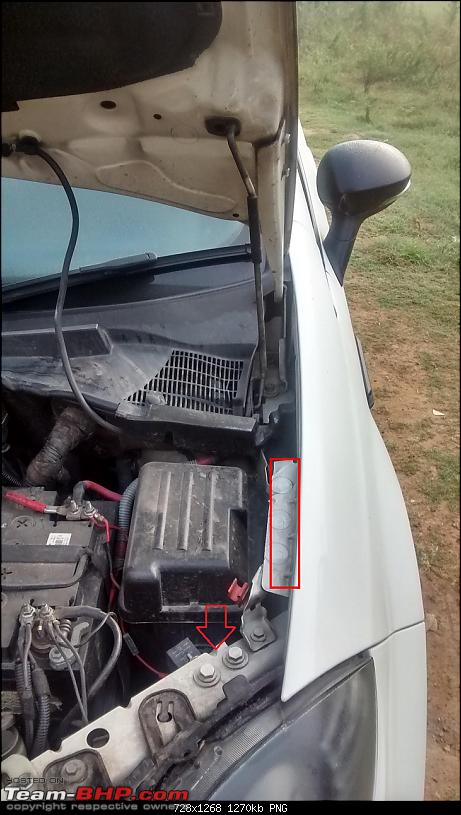VW Polo DIY: Installing a gas strut to lift the hood-img_20151215_071046310_hdr.png