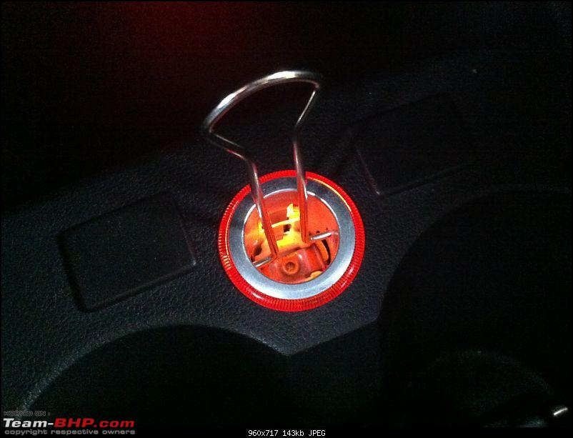VW Polo DIY: Adding a luminous ring to the 12v socket-aa0b944s960.jpg