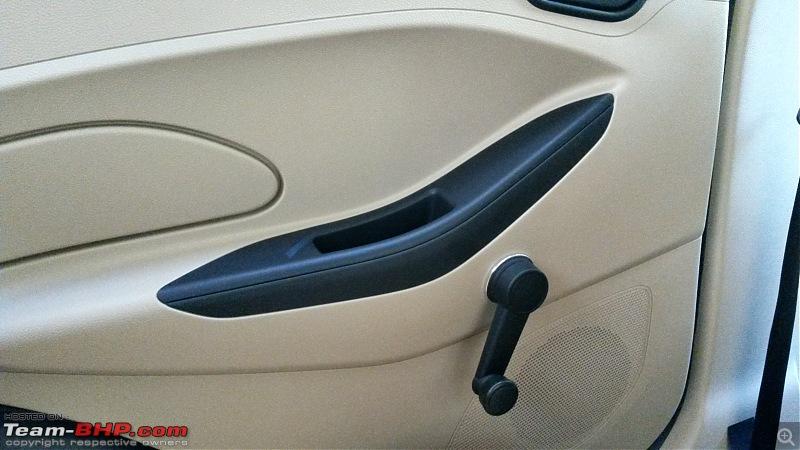 DIY: Chrome highlights for the interiors-roller-chrome2.jpg