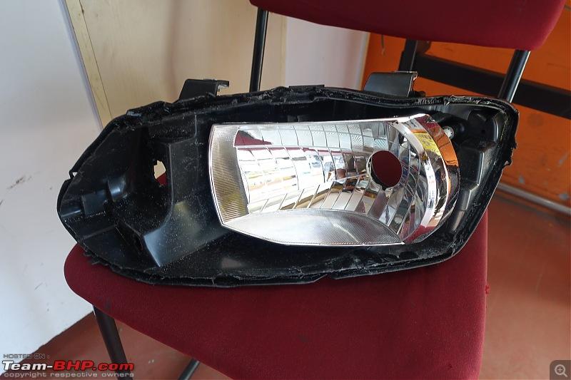 Installed! Bi-Xenon Projectors on my VW Polo GT TSi-reflector-main.jpg