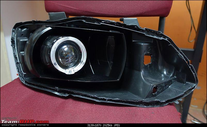 Installed! Bi-Xenon Projectors on my VW Polo GT TSi. EDIT - Reliability concerns on page 8-projector-fit-h4-reflector.jpg