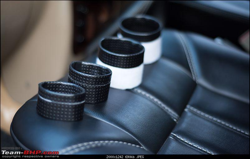 DIY: Rexine cover for the center console-_dsc9799.jpg