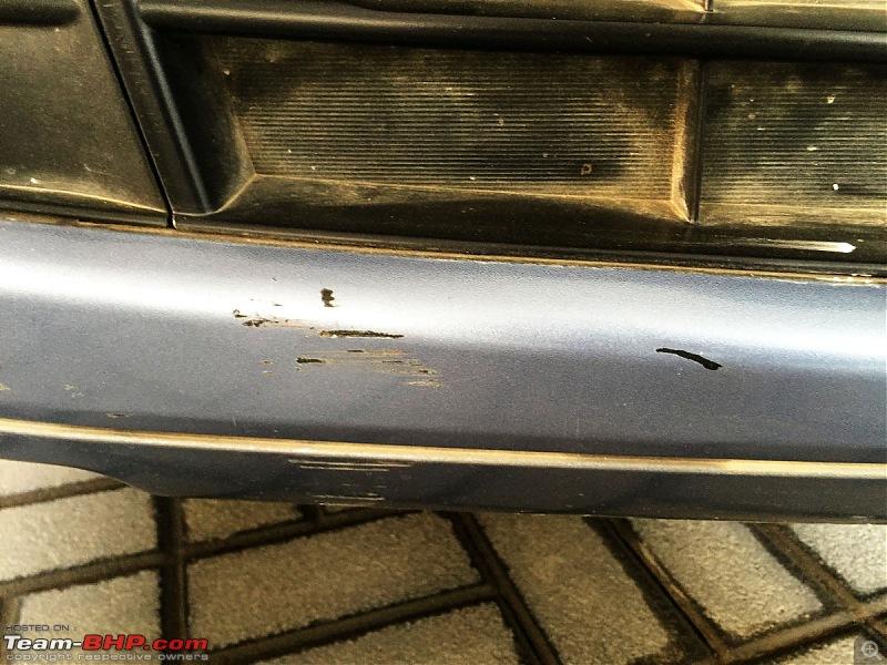 DIY: Fixing a scraped / scratched bumper-4.jpg