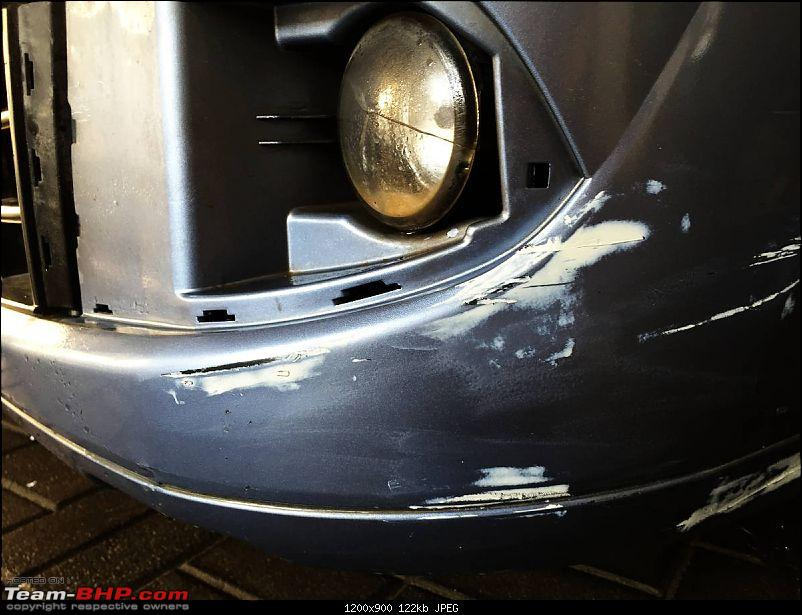 DIY: Fixing a scraped / scratched bumper-9.jpg