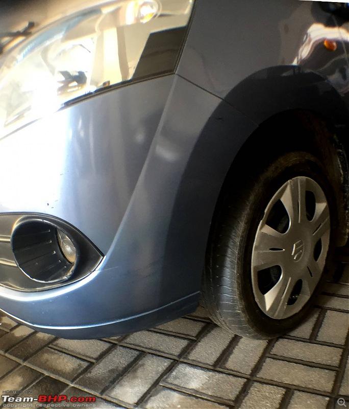 DIY: Fixing a scraped / scratched bumper-13.jpg