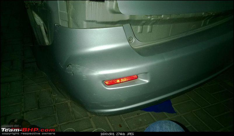 DIY: Fixing a Bumper Dent [No Painting]-b.jpg