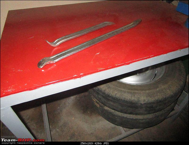 Tools for a DIYer-tyre-spoons.jpg
