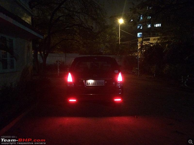 DIY Install: LED Bumper Reflectors for the Ertiga-image.jpg