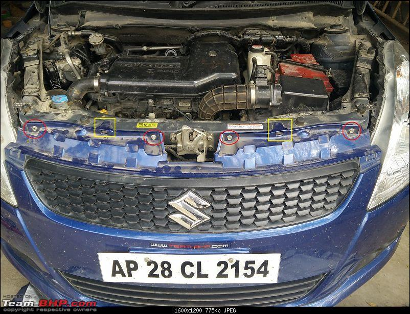 DIY: Cleaning the Intercooler-1.jpg