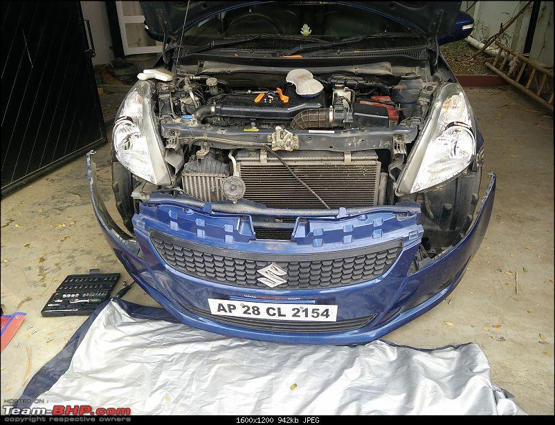 DIY: Cleaning the Intercooler-6.-top-bumper-free.jpg