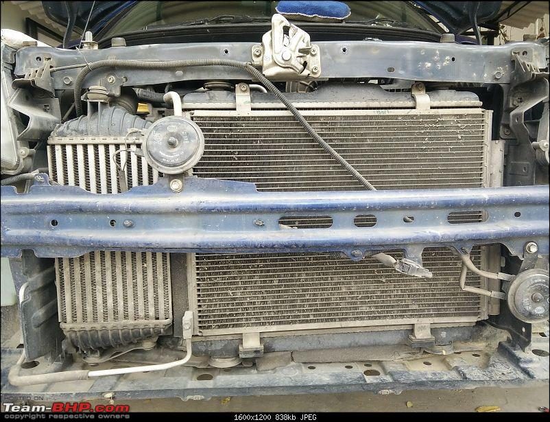 DIY: Cleaning the Intercooler-1.-intercooler-location.jpg