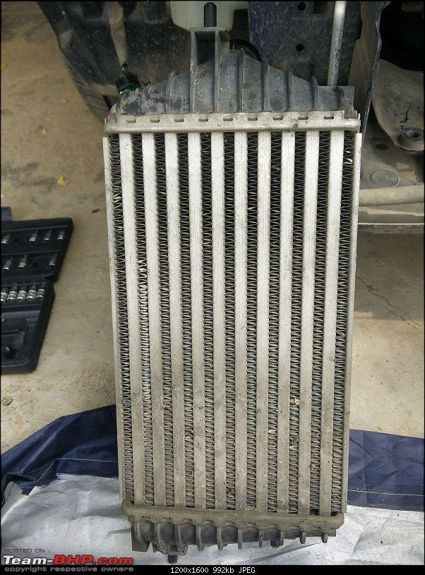 DIY: Cleaning the Intercooler-10.-intercooler-front-view.jpg