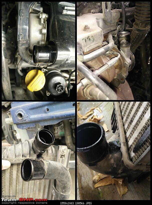 DIY: Cleaning the Intercooler-1.-disconnected-all-piping.jpg